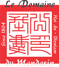 Le Domaine du Mandarin
